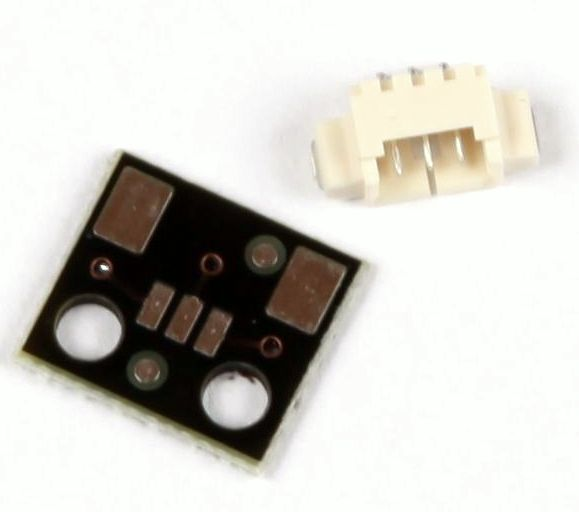 Molex video adapter