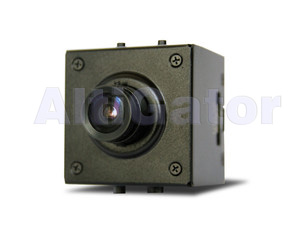 Boscam HD19 camera 1080p with integrated recorder