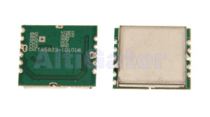 Mini module transmetteur video 5.8GHz - 200