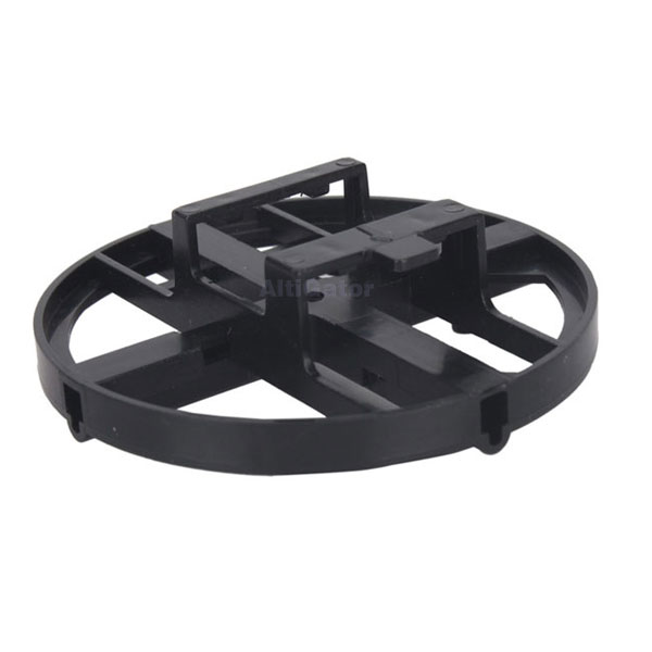 Centerplate for ICopter - UFO