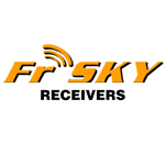 FrSky receivers in: Receivers & transmitters RC-> Receivers RC