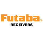 Futaba receivers in: Receivers & transmitters RC-> Receivers RC