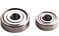 Replacement bearings kit for T-Motor U7 motors