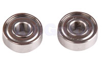 Replacement bearings kit for T-Motor U3 motors