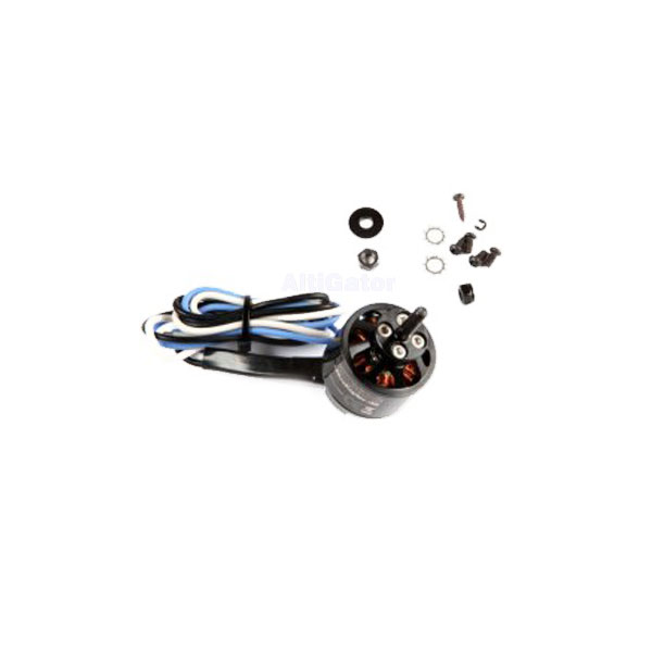 Motor MK3638 5mm - MikroKopter special 350W