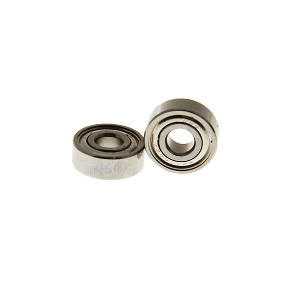 Replacement bearings kit for AltiGator A3536-LE motor