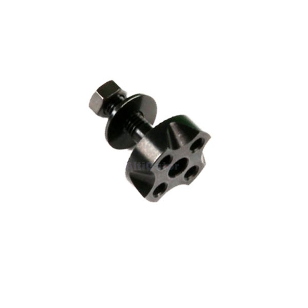 MK Propeller mount 5mm for motors MK3644 v2