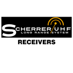 Scherrer receivers in: Receivers & transmitters RC-> Receivers RC