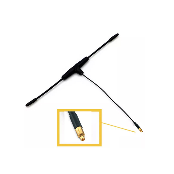 Dipole T 868MHz antenna