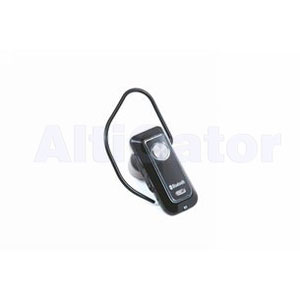 BLUETOOTH Headset for Graupner HoTT